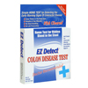 Kinray EZ DETECT Home Test for Early Warning Signs of Colorectal Disease, 1/EA IND KY216671-EA