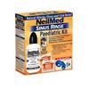 Kinray Sinus Rinse Pediatric Kit, 1/EA IND KY796524-EA
