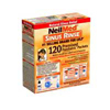 Kinray NeilMed Sinus Rinse Pediatric Packets (120 Count), 120/BX IND KY882357-BX