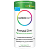Kinray Rainbow Light Just Once Prenatal One Multivitamin Tablets (30 Count), 1/EA IND KY892869-EA