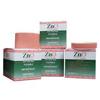 Kosma-Kare ZinO Zinc Oxide Tape 1 x 5 yds., Clear, 1/EA IND KZ5TZC10125-EA