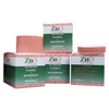 Kosma-Kare ZinO Zinc Oxide Tape 1-1/2 x 5 yds., Clear, 1/EA IND KZ5TZC15065-EA