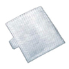 Spirit Medical M-Series Ultra Fine Filter with Tab, Disposable, 6/PK IND LLCF1029331T6-PK