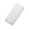 Ring Panel Link Filters Economy: Spirit Medical - M-Series Ultra Fine Filter, No Tab, Disposable, 6/PK