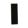Ring Panel Link Filters Economy: Spirit Medical - Sullivan 5, VPAP foam Pollen Filter, Disposable, 1/EA