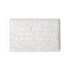 Ring Panel Link Filters Economy: Spirit Medical - S9 Ultra Fine Hypoallergenic Filter, Disposable, 1/EA