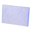 Spirit Medical Ultra Fine Hypoallergenic Filter for S9, Disposable, 2/PK IND LLCF368552-PK