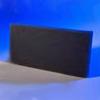 Spirit Medical Foam Pollen Filter, Re-Usable, 1/EA IND LLCF6222201-EA