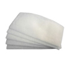 Ring Panel Link Filters Economy: Spirit Medical - Tranquility Ultra Fine Filter, Disposable, 1/EA