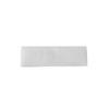 Ring Panel Link Filters Economy: Spirit Medical - Horizon LT, Auto, RPM Ultra Fine Filter, Disposable, 1/EA
