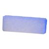 Spirit Medical Ultra Fine Filter for HC230 Series, HC240 Series, HC600 Series, Disposable, 2/PK IND LLCF900HC2402-PK