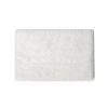 Ring Panel Link Filters Economy: Spirit Medical - Disposable Ultrafine CPAP Filter for SleepStyle HC230, HC240 and HC600, 1/EA