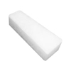 Ring Panel Link Filters Economy: Spirit Medical - ICON Ultra Fine Filter, Disposable, 1/EA
