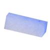 Spirit Medical ICON Ultra Fine Filter, Disposable, 2/PK IND LLCF900ICON5032-PK