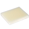 Ring Panel Link Filters Economy: Spirit Medical - AEIOMED Integrated Pollen Filter, Re-Usable, 1/EA
