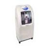 Spirit Medical Perfecto2 Filter Plus Filter Kit, 3/PK IND LLCFKINVPERFPLUS-PK