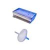 Spirit Medical EverFlo Plus Filter Kit, 2/PK IND LLCFKRESPEFLOPLUS-PK