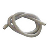 Spirit Medical CPAP Tubing with 22mm Cuffs, Standard, 6 ft, 1/EA IND LLCTUB0601-EA