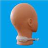 Leckie Medical Products Danny Trach Tie, Medium, Adjusts 9 To 20, 1/EA IND LMDWL105002-EA