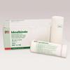 Lohmann & Rauscher Idealbinde 100% Cotton Short Stretch Bandage 6 x 5 yd., 1/EA IND LR14105-EA
