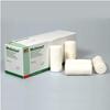 Lohmann & Rauscher Mollelast Conforming Bandage 2.4 x 4.4 yds., 20/BX IND LR19411-BX