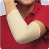 Lohmann & Rauscher tg grip Elasticated Tubular Support Bandage, Size G, 4-5/7 x 11 yds. (Leg and Large Thigh), 1/BX IND LR24126-BX