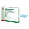 Lohmann & Rauscher Vliwasorb® Super Absorbent Wound Dressing IND LR24501-BX