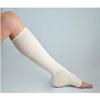 Lohmann & Rauscher tg shape Tubular Bandage, X-Large Full Leg, 16-1/4 - 17-3/4 Circumference, 22 Yards, 1/EA IND LR88903-EA