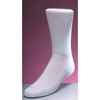 Medicool Diasox® Seam-free Diabetes Socks IND MDDISWXL-PR