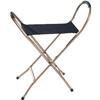 Alex Orthopedic Quad Seat Cane, 6 x 14-1/2 Seat, 34 H Walking, 1/EA IND MNT82102-EA
