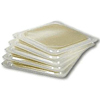 Montreal Ostomy & Home Care Skin Barrier Wafer 4