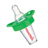 Munchkin Munchkin The Medicator Oral Dosing Device, 1/EA IND MUN12501-EA