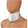 Medmart Shower Shield Rubber Collar, Velcro Fastener, 1/EA IND MUSH1-EA