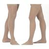 Medi Medi Assure 15-20mm Thigh w/Sil Bnd,Clsd,Med,Beige, 1/EA IND NE1270M-EA