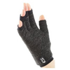Neo G Neo G Comfort Relief Arthritis Gloves, Large, 1/EA INDNEO396L-EA