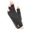 Neo G Neo G Comfort Relief Arthritis Gloves, Medium, 1/EA INDNEO396M-EA