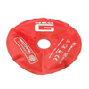 Rehabilitation: Neo G - Neo G Hot & Cold Therapy Disc, Reusable, 1/EA