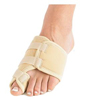 Neo G Neo G Bunion Correction System, Hallux Valgus Soft Support, One Size, Left, 1/EA IND NEO510L-EA