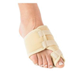 Neo G Neo G Bunion Correction System, Hallux Valgus Soft Support, One Size, Right, 1/EA IND NEO510R-EA
