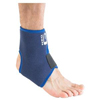 Neo G Neo G Ankle Support, One Size, 1/EA IND NEO887V-EA