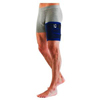 Neo G Neo G Thigh and Hamstring Support, One Size, 1/EA IND NEO888-EA