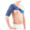 Neo G Neo G Shoulder Support, One Size, Right, 1/EA IND NEO896R-EA