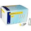Novo Nordisk Pharmaceutical NovoFine Autocover Pen Needle 30G x 8 mm, 100/BX IND NF185275-BX