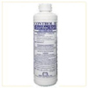 Maril Products Control III Disinfectant Germicide Concentration 8 oz., 1/EA INDNJC3DISH12-EA