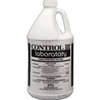 needles: Maril Products - Control III Disinfectant Germicide Ready-to-Use 1 Gallon, 1/EA