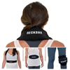 Rehabilitation: Noack - Necksus Hot/Cold Gelpack Support for Neck, Back and Leg Pain Relief., 1/EA