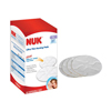 Newell Brands Nuk Ultra Thin Nursing Pads, 66/BX IND NUK62910-BX
