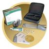 Timm Medical Osbon Erecaid System, Esteem Manual, 1/EA IND OB1130-EA