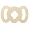 Timm Medical Super Soft Impotence Ring, Standard Size, 1/EA IND OB1609-EA