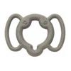 Timm Medical Max Elasticity Tension Ring Size D, 1/EA IND OB1655MAX-EA